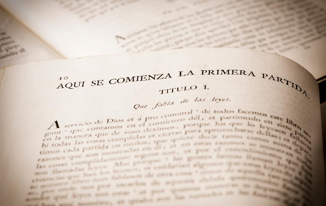 Únete a nuestro equipo de trabajo en Olarte Perez abogados para trabajar